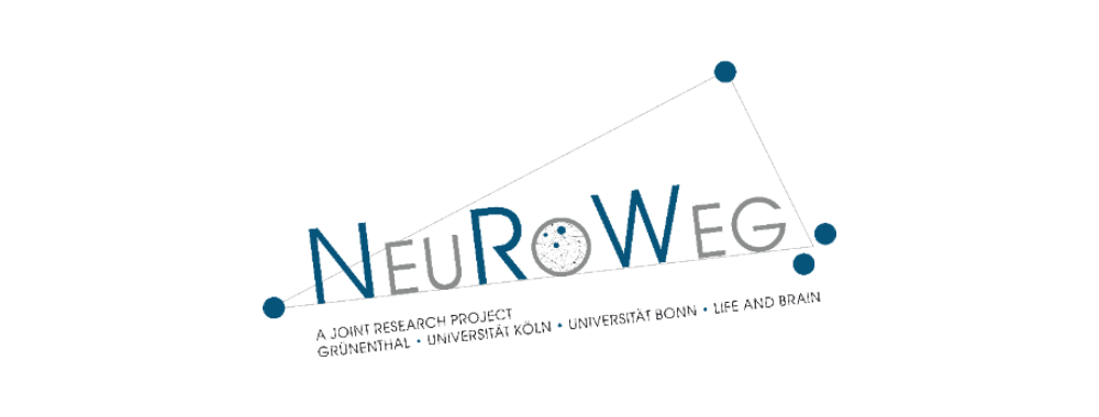 "NeuRoWeg – which is the short name for the full project description ""Innovative test systems for identifying curative analgesics with reliable prognosis of the effect in patients"" – was recently completed."