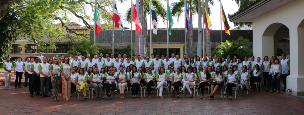 Providing better care for pain patients in Central America and the Caribbean