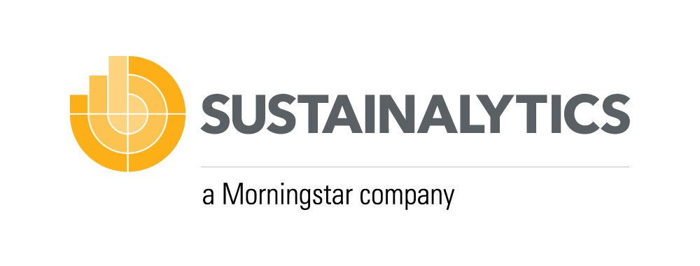 Grünenthal is Recognized for its Strong Management of Environmental, Social and Governance (ESG) Risks
