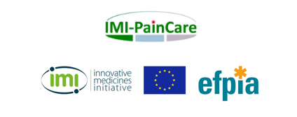 IMI- Pain Care